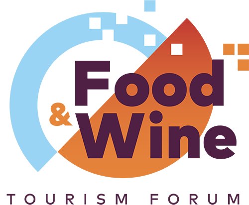 Food&Wine Logo
